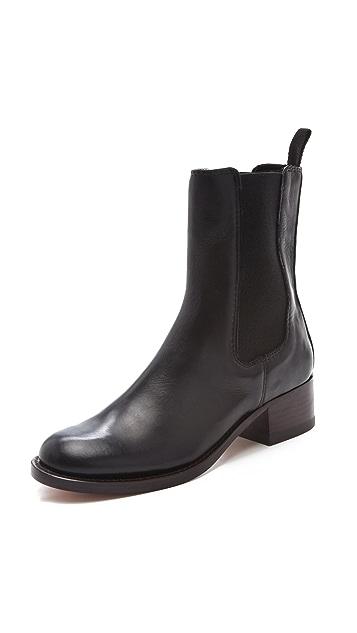 Dolce Vita Alyssa Boots