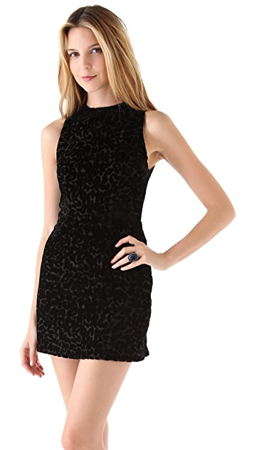 Dolce Vita Yamela Sleeveless Dress