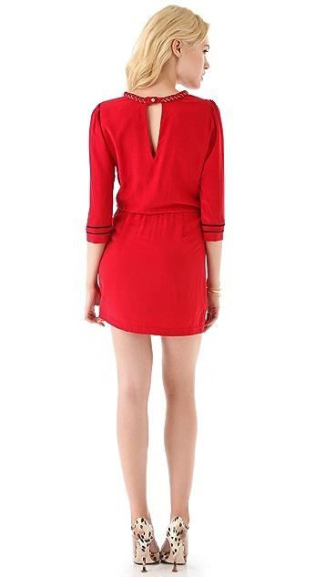 Dolce Vita Lynana Dress