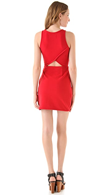 Dolce Vita Hymore Dress