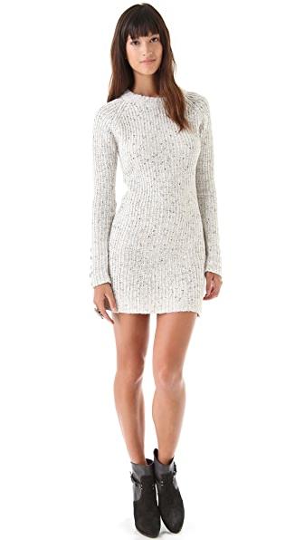 Dolce Vita Nolan Dress