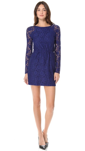 Dolce Vita Aven Dress