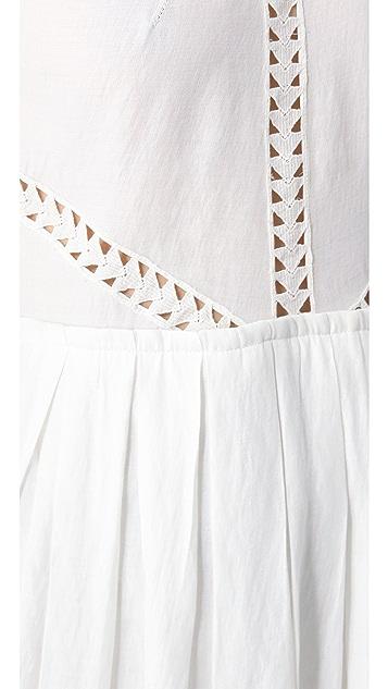 Dolce Vita Konomi Dress