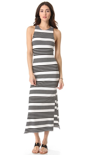 Dolce Vita Lynnie Maxi Dress