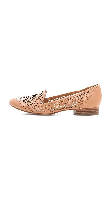 Dolce Vita Ipis Flat Loafers