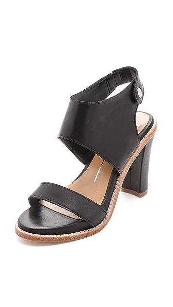 Dolce Vita Gwendolyn Sandals
