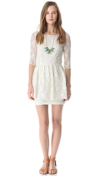 Dolce Vita Eira Dress