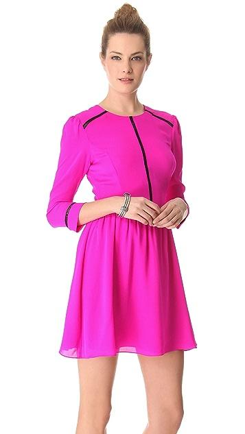 Dolce Vita Ives Dress