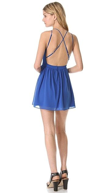 Dolce Vita Hanni Sleeveless Dress
