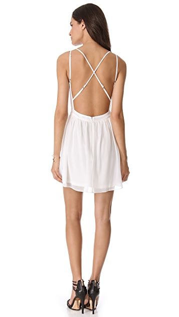 Dolce Vita Hanni Sleeveless Dress