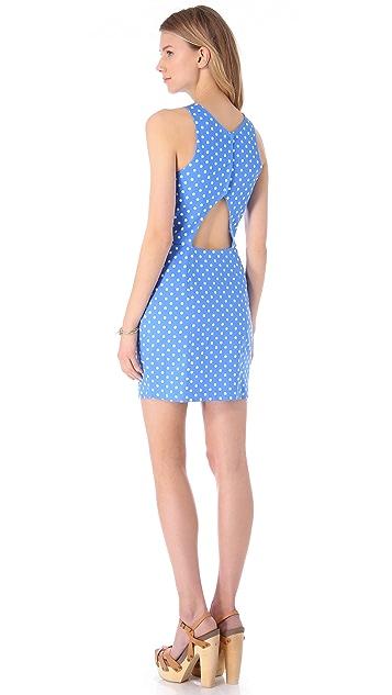Dolce Vita Estefania Dress