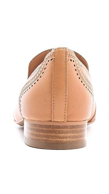 Dolce Vita Bronx Loafers