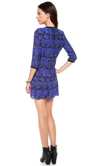 Dolce Vita Amita Dress