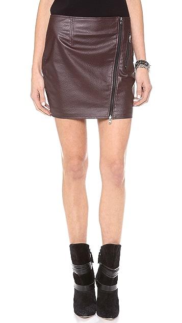 Dolce Vita Kent Skirt