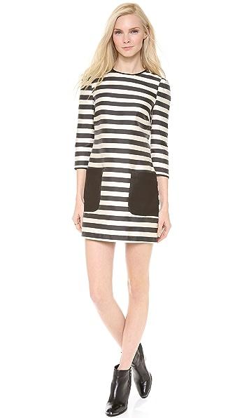 Dolce Vita Cassi Dress