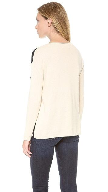 Dolce Vita Brinny Sweater
