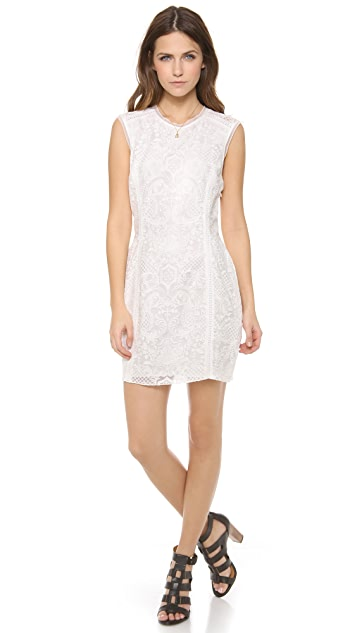 Dolce Vita Allori Dress