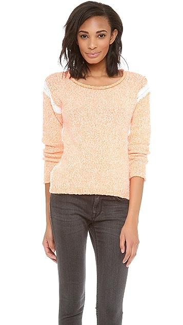 Dolce Vita Robb Sweater