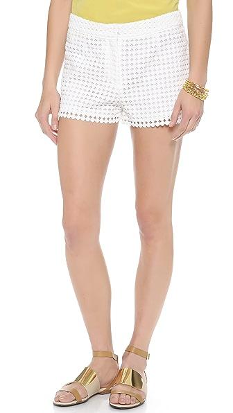 Dolce Vita Annie Lee Shorts