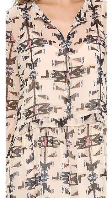 Dolce Vita Mhoni Dress