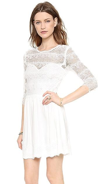 Dolce Vita Dosa Dress