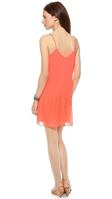 Dolce Vita Tinsel Dress