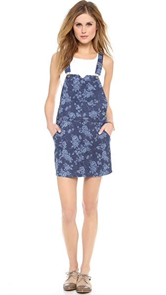 Dolce Vita Belbina Dress