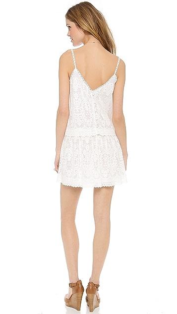 Dolce Vita Lucia Dress