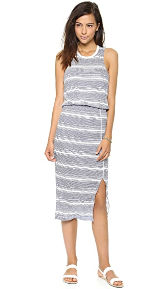 Dolce Vita Calico Dress