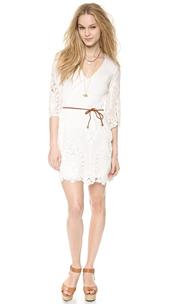 Dolce Vita Acacia Dress