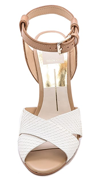 Dolce Vita Kelly Sandals