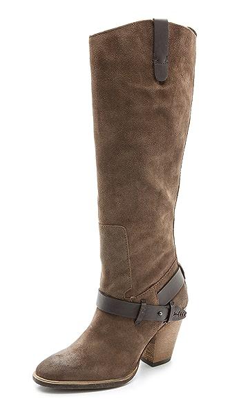 Dolce Vita Hawthorne Boots