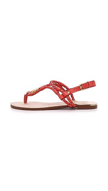 Dolce Vita Dixin Sandals