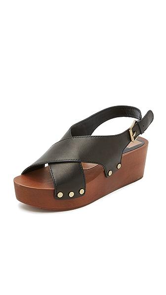 Dolce Vita Melina Sandals