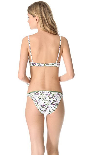 DosMares Topacio Bikini Set