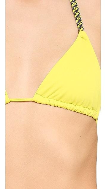 DosMares Java Bikini