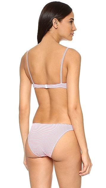 DosMares Riga Bikini