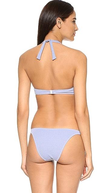 DosMares Oxford Bikini