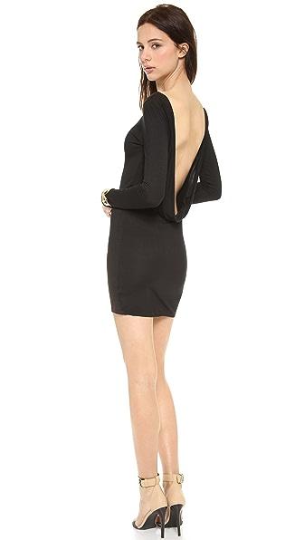 d.Ra Milan Dress