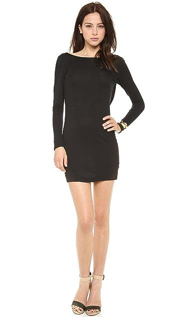 dRA Milan Dress