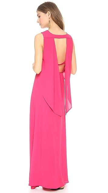 dRA Jory Maxi Dress