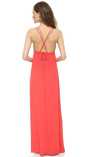 dRA Jolie Dress