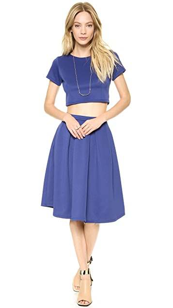 dRA Serafina Skirt