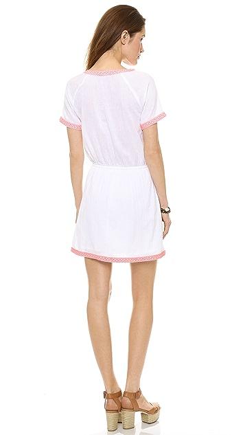 dRA Midori Dress