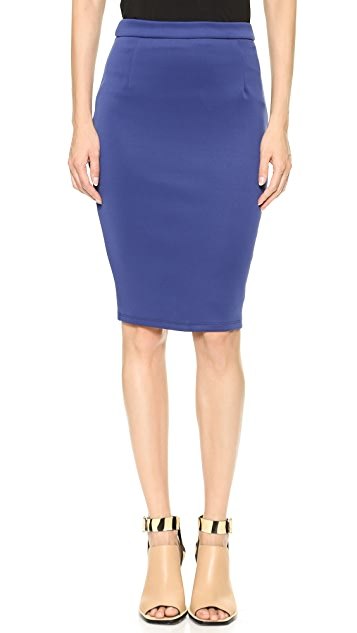 dRA Jasper Pencil Skirt