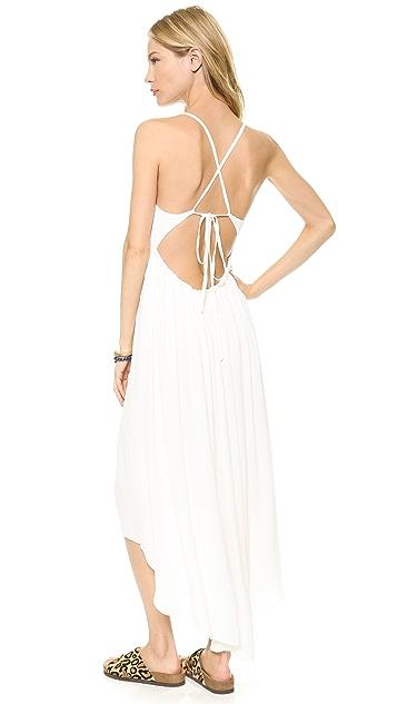 dRA Shalom Dress