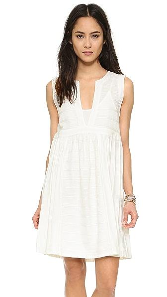 dRA Платье Arizona