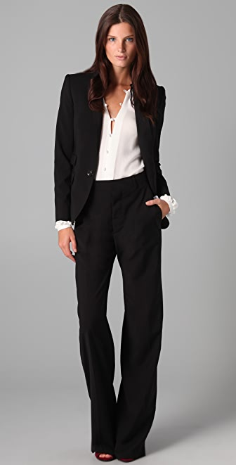 DSQUARED2 Klassyca Suit