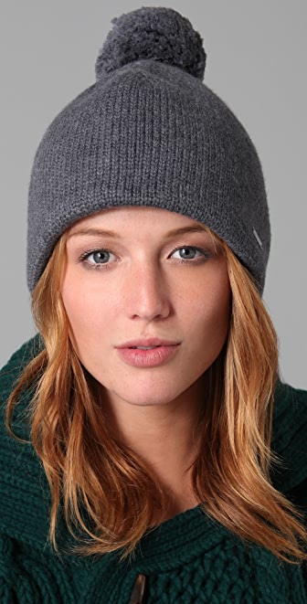 DSQUARED2 Knit Cap