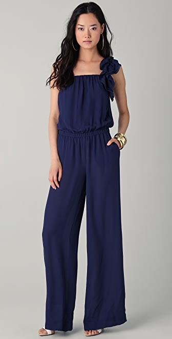 DSQUARED2 Charlene Jumpsuit
